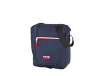"Rada Tablettasche CT/2/S 10"" midnight sports"
