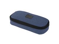 Rada Schlampermäppchen SE/2 blue 2tone