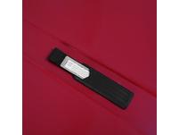 Rada Reisetrolley PP/5 65cm rot
