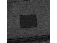 Rada Reisetasche Discover S 22l anthra schwarz