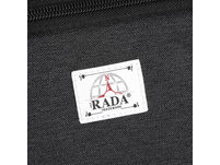 Rada Reisetasche mit Rollen RT/23 85l anthra 2 tone