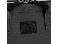 Rada Kulturbeutel Washbag To Carry KB10 anthra schwarz