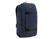 Burton Rucksack Kilo Pack 2.0 27l dress blue air wash