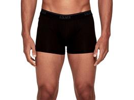 3er-Pack Boxershorts - Boxershorts