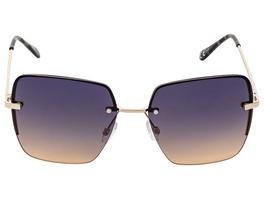 Sonnenbrille - XXL Eyes