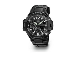 Casio Herrenuhr G-Shock Premium