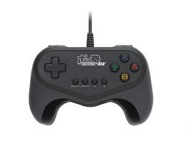 Nintendo Switch Pro Controller Pokémon Tekken Tournament DX (HORI)