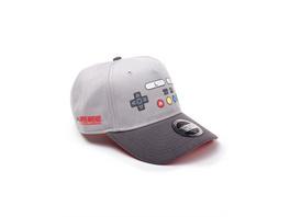 Nintendo SNES - Cappy SNES Button's
