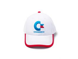 C64 - Cappy Logo