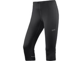 GORE® WEAR R3 Lauftights Damen