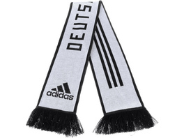 adidas DFB WM 2018 Heim Fanschal