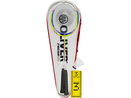 OLIVER Fresh 30 Badminton Set