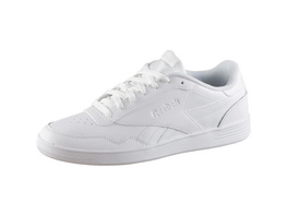 Reebok ROYAL TECHQUE Sneaker