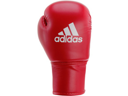 adidas Rookie Boxhandschuhe