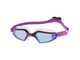 SPEEDO Aquapulse Max Schwimmbrille