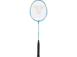 Talbot-Torro Fighter Plus Badmintonschläger