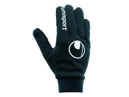Uhlsport Fingerhandschuhe