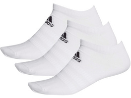 adidas Light Low Essentials Socken Pack