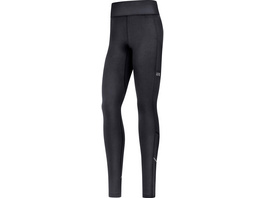GORE® WEAR R3 Thermo Lauftights Damen