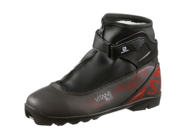 Salomon VITANE PLUS PROLINK Langlaufschuhe Damen