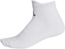 adidas Alphaskin Socken Pack
