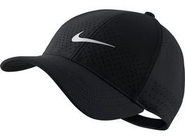 Nike Dry Aerobill Cap Herren