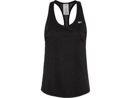 Reebok WORKOUT READY Funktionstank Damen