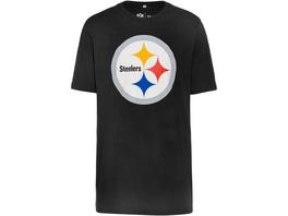 Fanatics Pittsburgh Steelers T-Shirt Herren