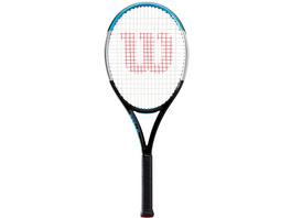 Wilson Ultra 100 UL Tennisschläger