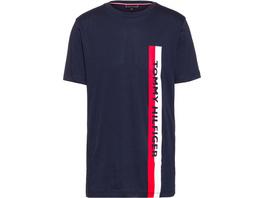 Tommy Hilfiger T-Shirt Herren