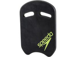 SPEEDO Kick Board Schwimmhilfe