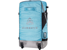 FIREFLY SUP CARRY BAG 500 SUP-Zubehör