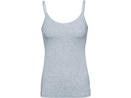 PUMA Unterhemd Damen