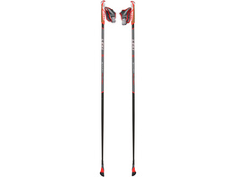 LEKI Smart Flash Nordic Walking-Stock