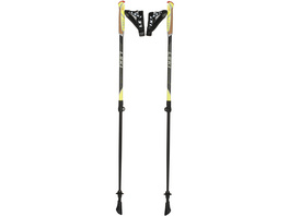 LEKI Spin Shark SL Nordic Walking-Stock