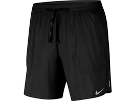 Nike Flex Stride 7IN Funktionsshorts Herren
