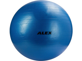 ALEX Gymnastikball