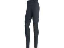 GORE® WEAR R5 Infinium Lauftights Damen