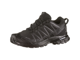 Salomon XA PRO 3D v8 Multifunktionsschuhe Damen