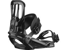 Salomon PACT Snowboardbindung Herren