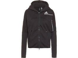 adidas ZNE Trainingsjacke Damen