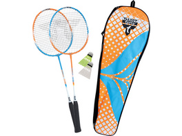 Talbot-Torro BM SET 2 ATTACKER JUNIOR 2019 Badminton Set