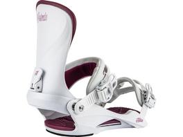 Nitro Snowboards COSMIC Snowboardbindung Damen