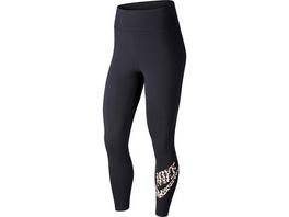 Nike Nike Sportswear Leggings Damen