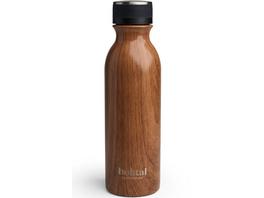 SmartShake Bohtal Trinkflasche