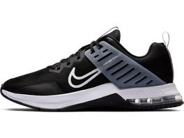 Nike Air Max Alpha TR 3 Fitnessschuhe Herren