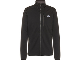 The North Face ARASHI II Fleecejacke Herren