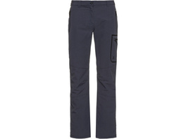OCK Thermohose Damen