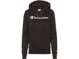 CHAMPION Sweatshirt Damen
