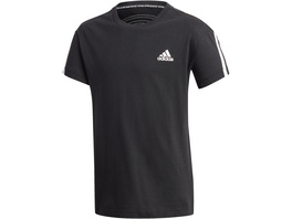 adidas FUTURE ICONS T-Shirt Jungen